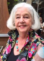 Helen Powell, Artist