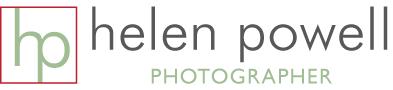 Helen C. Powell, Photographer